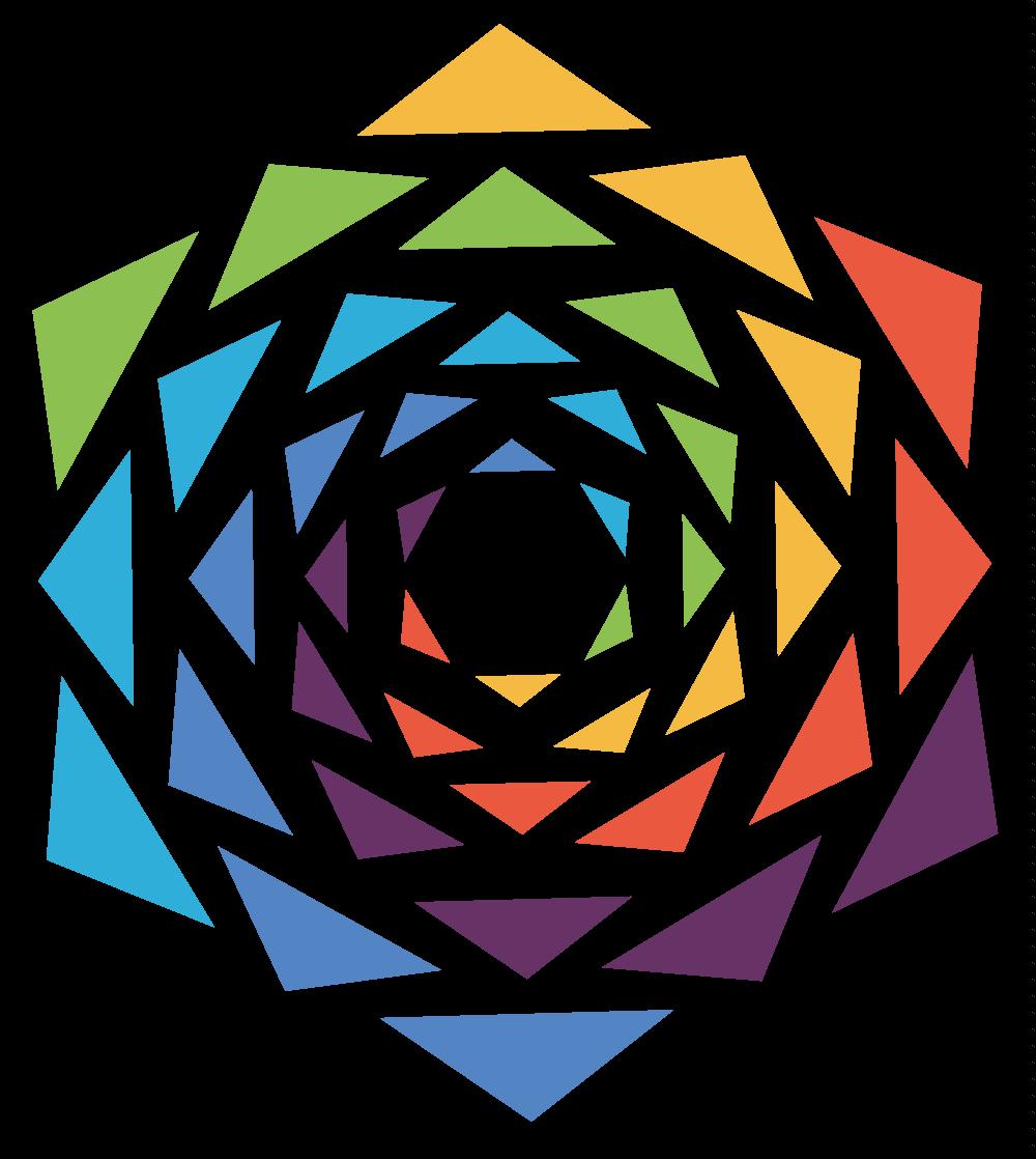 Logo Colaboradora
